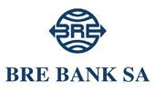 Bank Hipoteczny