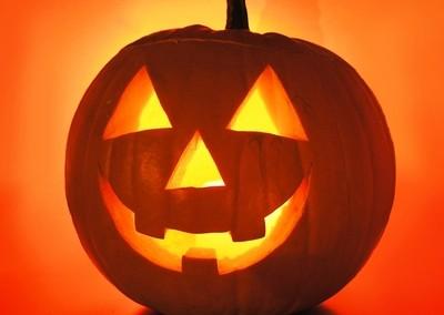 halloween.pumpkin