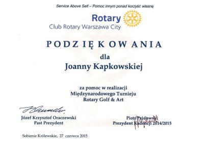 rotary2015_2